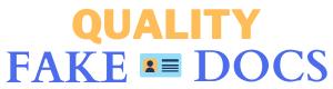 buy quality fake docs