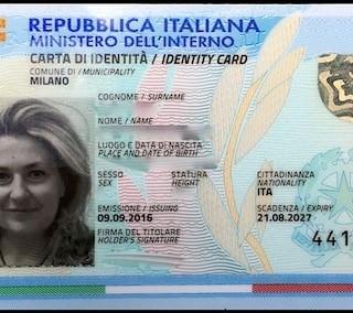 buy quality italian eID