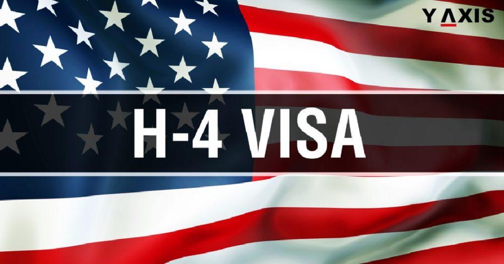 hb1 visa for 2022 registration begins in march