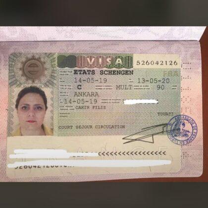 buy fake french visa online