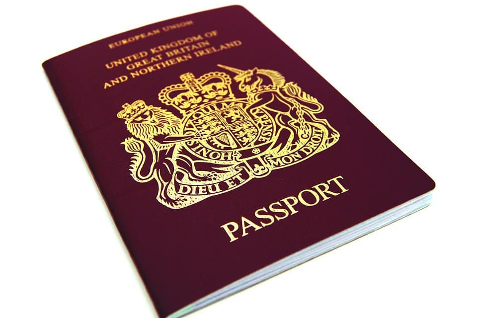 UK visas granted to Indian students more than doubles in FY20