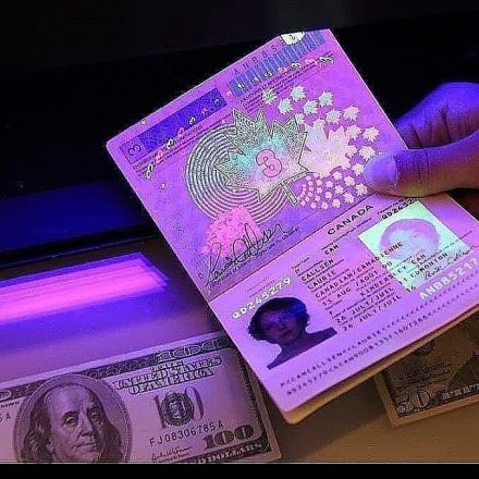 buy quality fake passports and documents online