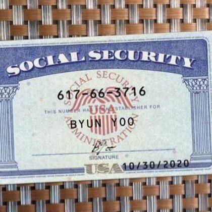 buy fake ssn card online