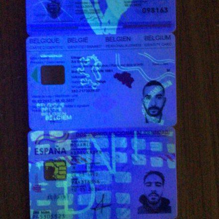 buy fake ids online
