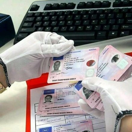 buy quality fake documents online