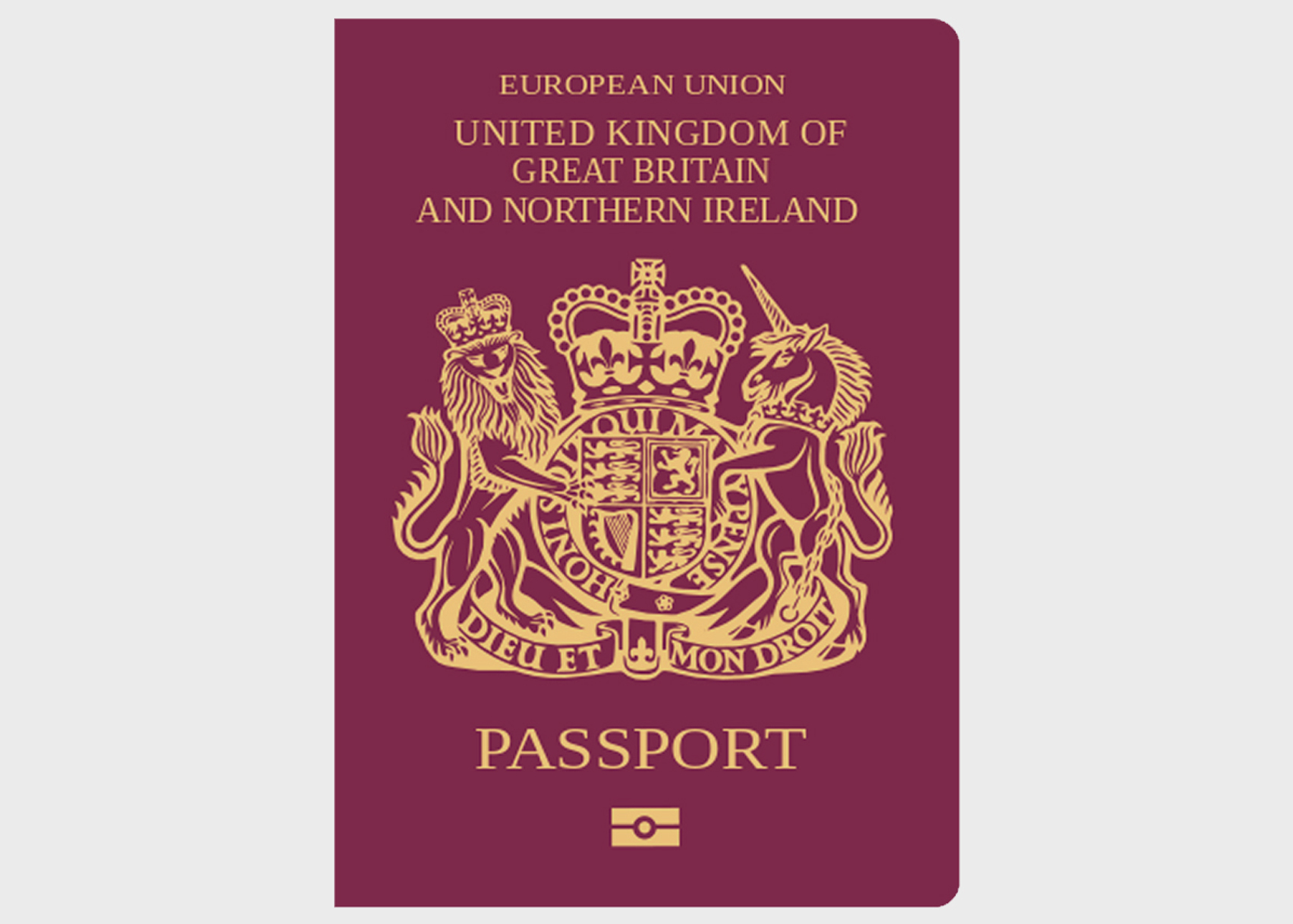 High court agrees with UK's refusal to issue gender-neutral passports
