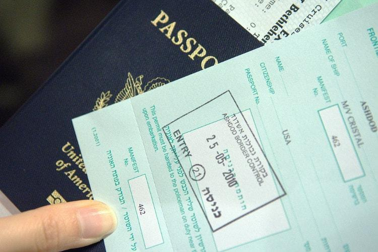 CHANGES TO IMMIGRATION RULES FOR UK EMPLOYERS